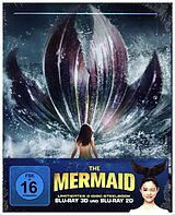 The Mermaid [Versione tedesca]