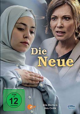 Die Neue DVD
