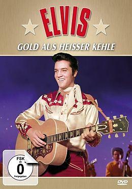 Gold aus heisser Kehle DVD