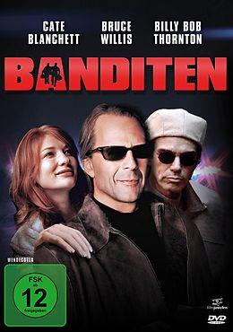 Banditen DVD