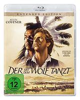 Der Mit Dem Wolf Tanzt - Extend. Edition