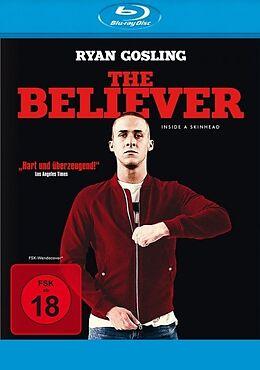 The Believer - Inside A Skinhead Blu-ray
