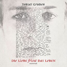 OST CD Die Liebe Frisst Das Leben