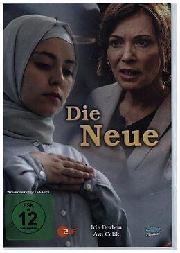 Cover: https://exlibris.azureedge.net/covers/4042/5642/0429/2/4042564204292xl.jpg