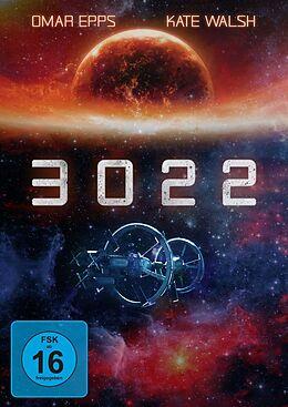 3022 DVD