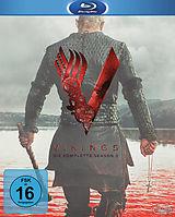 Vikings - Staffel 03