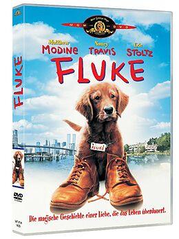 Fluke [Version allemande]