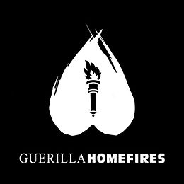Guerilla Homefries