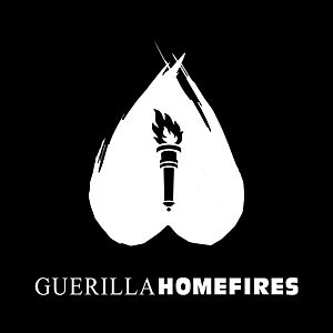 Guerilla Homefries