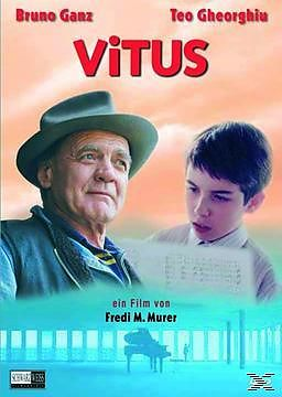Cover: https://exlibris.azureedge.net/covers/4047/1790/5378/5/4047179053785xl.jpg