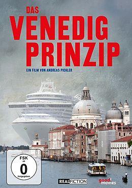 Cover: https://exlibris.azureedge.net/covers/4047/1797/8728/4/4047179787284xl.jpg