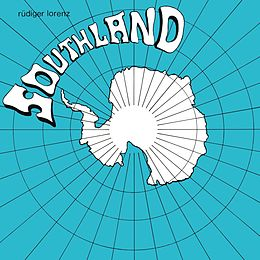 Lorenz,Rdiger Vinyl Southland