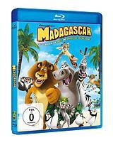 Madagascar - BR