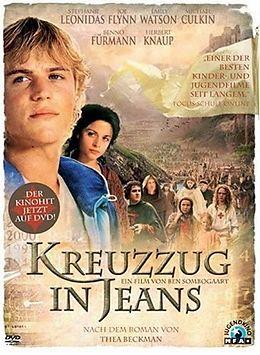 Kreuzzug in Jeans DVD