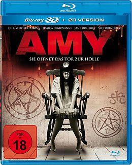 AMY [Versione tedesca]
