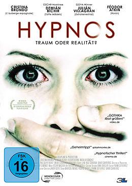 Hypnos - Traum oder Realität? DVD