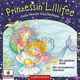 Cover: https://exlibris.azureedge.net/covers/4050/0037/1585/8/4050003715858xl.jpg