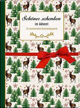 Cover: https://exlibris.azureedge.net/covers/4050/0039/2888/3/4050003928883xl.jpg