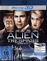 Alien Trespass 3D