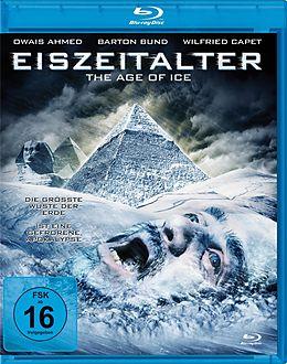 Eiszeitalter - The Age Of Ice Blu-ray