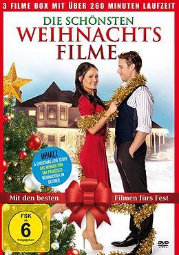 Weihnachtsfilme Komödien