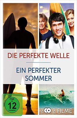 Cover: https://exlibris.azureedge.net/covers/4051/2380/5283/1/4051238052831xl.jpg