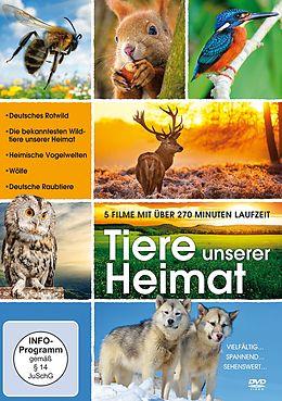 Cover: https://exlibris.azureedge.net/covers/4051/2380/6958/7/4051238069587xl.jpg
