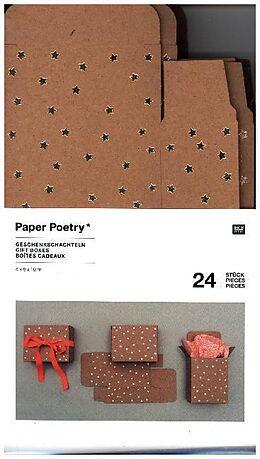 Cover: https://exlibris.azureedge.net/covers/4051/2713/9005/1/4051271390051xl.jpg