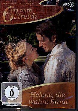 Helene, die wahre Braut DVD