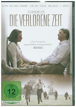 Die verlorene Zeit DVD