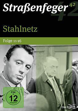 Cover: https://exlibris.azureedge.net/covers/4052/9122/6070/2/4052912260702xl.jpg