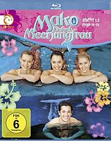 Mako - Einfach Meerjungfrau Staffel 1.2 [Versione tedesca]