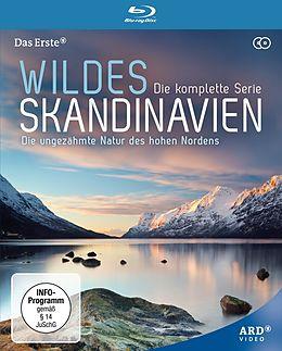 Cover: https://exlibris.azureedge.net/covers/4052/9124/7345/4/4052912473454xl.jpg