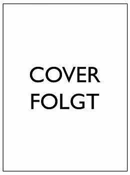 Cover: https://exlibris.azureedge.net/covers/4052/9125/7040/5/4052912570405xl.jpg