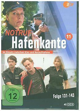 Notruf Hafenkante [Versione tedesca]