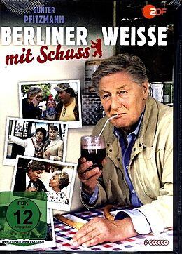 Berliner Weisse mit Schuss [Version allemande]