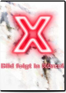 Cover: https://exlibris.azureedge.net/covers/4052/9126/7328/1/4052912673281xl.jpg