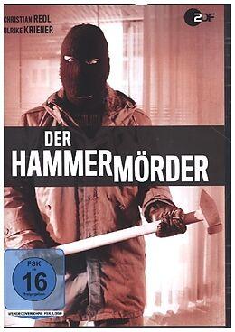 Der Hammermörder [Version allemande]
