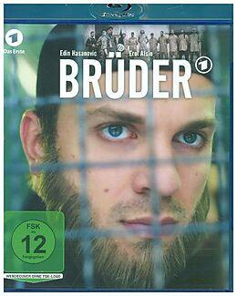 Brüder Blu-ray