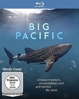 Cover: https://exlibris.azureedge.net/covers/4052/9129/7020/5/4052912970205xl.jpg