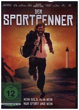Der Sportpenner DVD