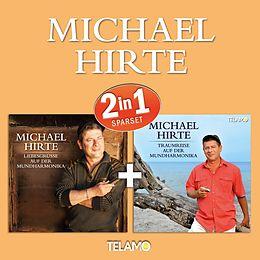 Michael Hirte CD 2 In 1