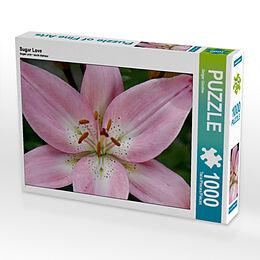 Sugar Love (Puzzle) Spiel