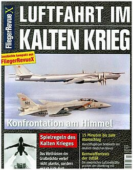Cover: https://exlibris.azureedge.net/covers/4058/8620/1094/7/4058862010947xl.jpg