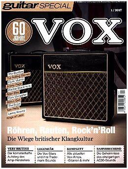 Cover: https://exlibris.azureedge.net/covers/4058/8620/2042/7/4058862020427xl.jpg