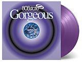 Gorgeous (LTD Purple Vinyl)