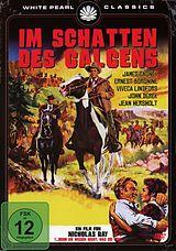 Im Schatten Des Galgens-Original Kinofassung [Versione tedesca]