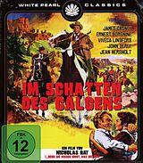 Im Schatten Des Galgens [Versione tedesca]