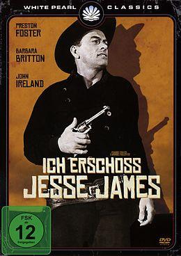 Ich Erschoss Jesse James-Original Kinofassung DVD