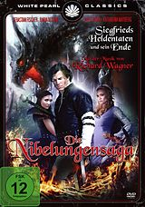 Die Nibelungensaga (uncut)